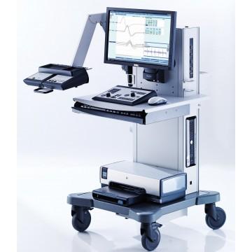 Aparat EMG Dantec Keypoint G/4