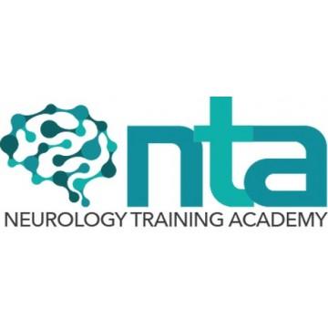 Szkolenie EMG - Londyn, 5-6 Grudnia 2018 roku.