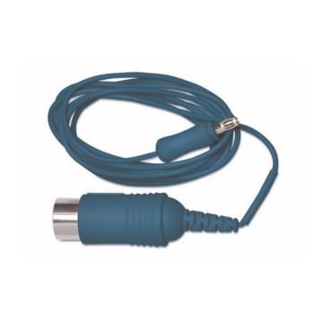 15VCBL. Kabel ekranowany do elektrod igłowych Natus® Value Line