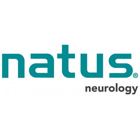 Natus Manufacturing Limited