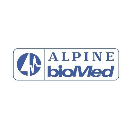 Alpine Biomed ApS