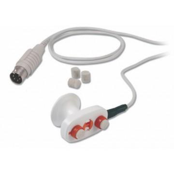 9013L0362. Elektroda stymulująca bipolarna, 1 szt.