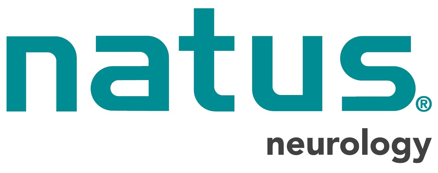 Natus Manufacturing Limited