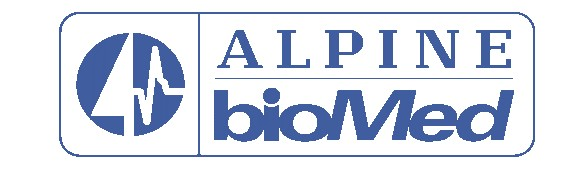 Alpine Biomed ApS
